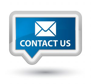 Image of Contact Us